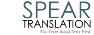Spear Translation Company